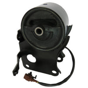 Auto Parts with Sensor Engine Mounting for Nissan Altima (11320-8Y100) pictures & photos