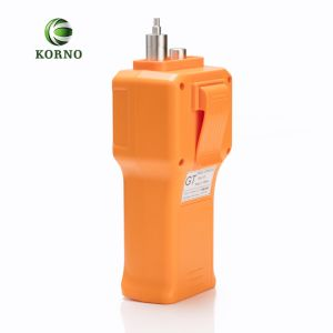 Portable Multi Gas Detector 4 in 1 for Smart Air Quality (EX, O2, CO, H2S) pictures & photos