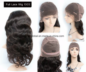 Best Quality Brazilian Human Hair Body Wave