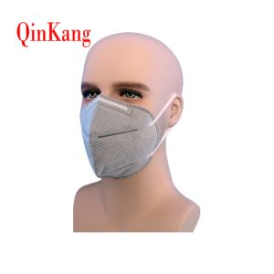 Mask N99 Protective Ffp3 Nose Dust Respirator