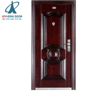 China Safety Door Safety Door Manufacturers Suppliers | Made-in-China.com  sc 1 st  Made-in-China.com & China Safety Door Safety Door Manufacturers Suppliers | Made-in ...