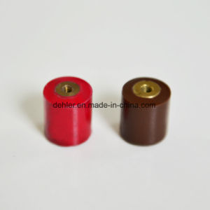 Manufacturer Direct Sale SMC Electrical Insulator
