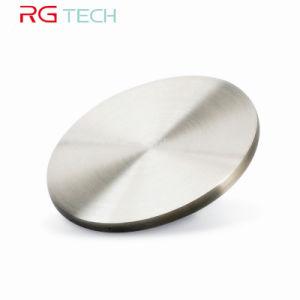 Pure Titanium Price, 2019 Pure Titanium Price Manufacturers