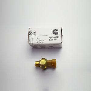 Wholesale Price Cummins Diesel Engine Spare Parts 4921493 M11 Oil Pressure  Sensor