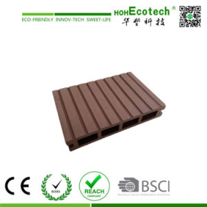 Wholesale Building Materials Products