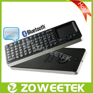 24b4abd6882d China Wholesale Touch Screen Mouse Bluetooth Keyboard for Tablet, PC ...