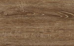 """Vinyl Plank 9"""" X 59"""