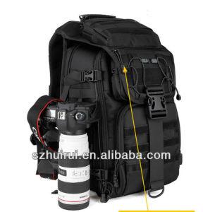 ed2968eabc9 China Best Hot Sale Professioanl Crashproof DSLR Camera Backpack  (20131120057) - China Dslr Camera Bag, Dslr Camera Backpack