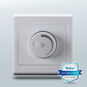 Fan Control Dimmer Switch Sd
