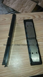 All Spare Parts for Bavelloni Machines pictures & photos