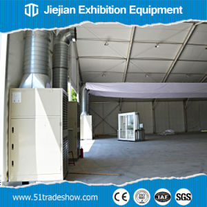 Wholesale Ducted Industrial Air Conditioner for Events pictures & photos