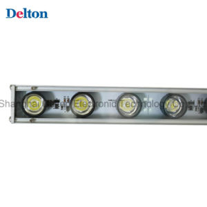 12W Constant Current LED Wall Washer (DT-XQD-001) pictures & photos