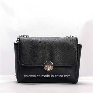 2015 New Fashion Design Lady Clutch for Women Ad12723