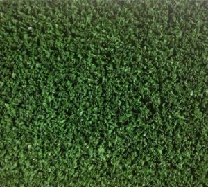 Good Quality and Professional Golf Artifical Grass Carpet pictures & photos