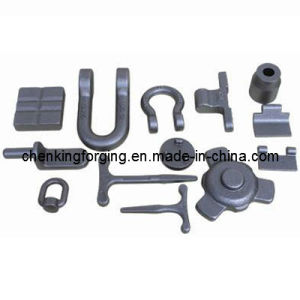 Forged Trailer Parts pictures & photos