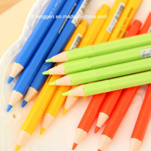 Attractive Pencil Style Gel Pen