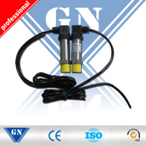 Cxptb-210 Hot Sales Pressure Sensor (CXPTB-210) pictures & photos