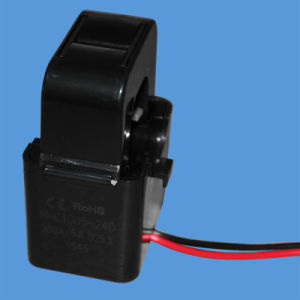 Split Core Current Transformer with 200A/5A pictures & photos