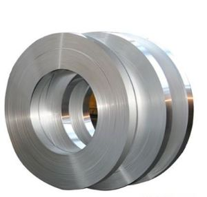 New Material Aluminium Strip for Cable (8011 8xxx)