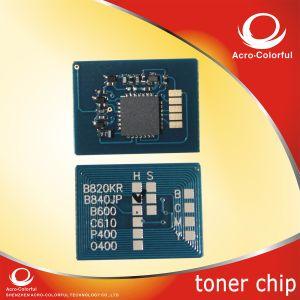 Auto Reset Chip for Fuji xerox Docuprint Cp115W/Cp116W/Cp225W/Cm115W/Cm225fw