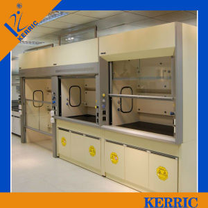 Fume Hood for Pharmaceutical Factory and Lab