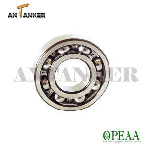 Engine Parts Ball Bearing for Honda Gx160