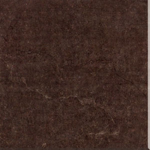 Matt Surface Rustic Porcelain Wall Tile with 600*600 Mm (K6213) pictures & photos