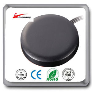 Free Sample High Quality 3G GSM Antenna with Adhesive pictures & photos
