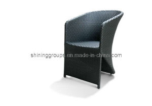 Outdoor Furniture & Welding Chair (SC-005)