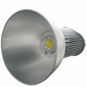 200W LED High Bay Light Meanwell Driver Hbg-240-36A