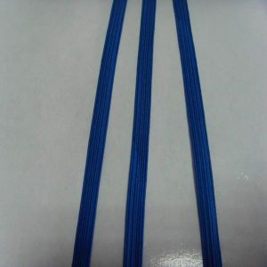 Eco-Friendly Mask Elastic Strap for Sell pictures & photos