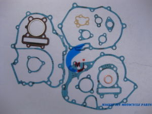 Motorcycle Parts Motorcycle Gasket Bajaj pictures & photos