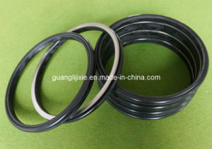 Floating Oil Seal 150-27-0410 Excavator Parts pictures & photos