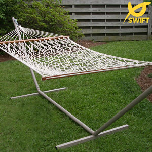 Single Point Hammock Stand Single bar hammock