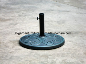 Parasol Base, Umbrella Stand, Cement Base (JH-CRB15)