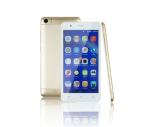 6 Inch Quad-Core IPS Screen Smartphone Unlock