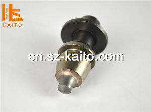 Road Milling Tools, Milling Machine Cutter Bit pictures & photos