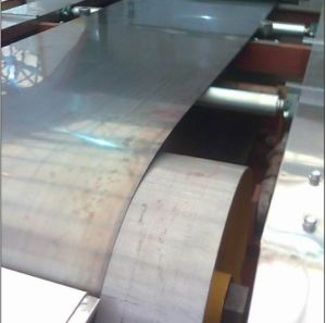Conveyer Belt