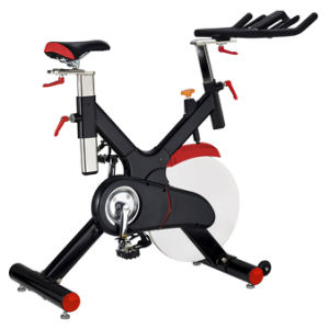 Indoor Cycle Stationary Trainer Spinning Bike (B60-006E)