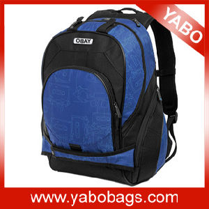 Business Notebook Backpack, Business Notebook Bag (LP1031)
