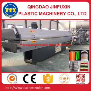 Pet Filament Extrusion Line pictures & photos