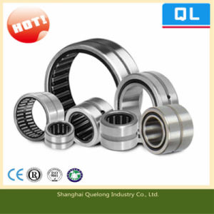 Industrial and Commercial Needle Roller Bearing with High Performance