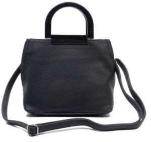 Ladies Satchel Handbag Leather Handbags Brand Handbags Online pictures & photos
