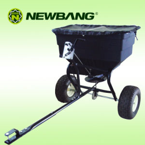 175lbs Capacity ATV Spreader (JW0203) pictures & photos