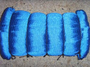 Factory Fishing Net, Wholesale Fishing Net, Multi Fishing Nets pictures & photos