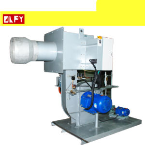 Lkp-1600r Light Oil Burners with Reliable Quality pictures & photos