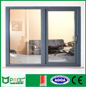 china aluminum sliding doors prices philippines china sliding
