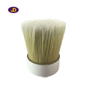 Nylon Brush Filament for Paint Brush pictures & photos