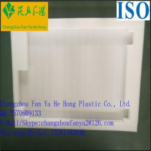 Fine Processing EPE Custom Packaging Shock Cushioning Foam pictures & photos