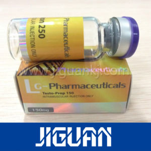 Best Price Steroids Packaging Hologram Pharmaceutical Vial Labels pictures & photos